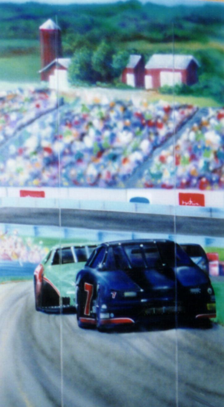 roadrace.jpg