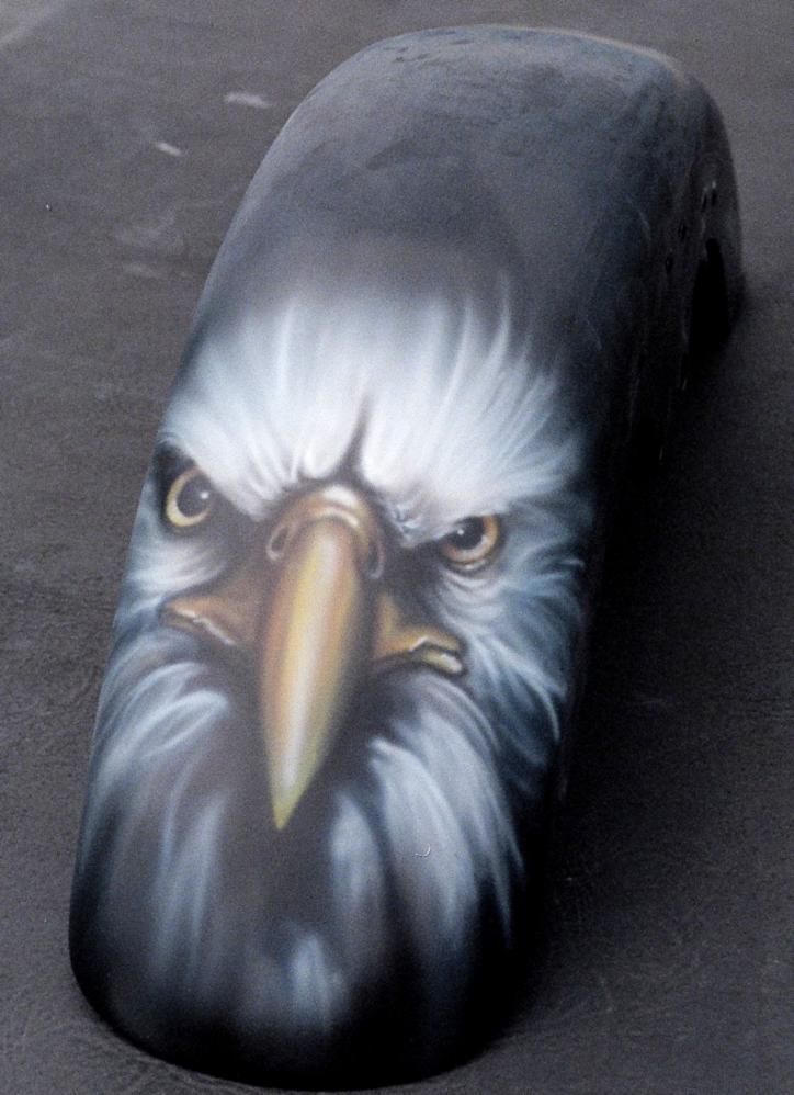 sample_eagle2.jpg