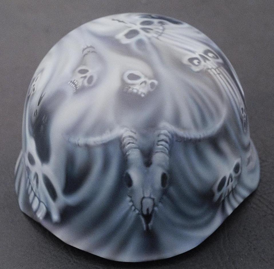 skullbucket_1.jpg